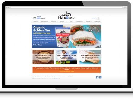 Web-FLAX-1