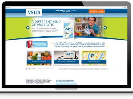 Web-VSL3-1