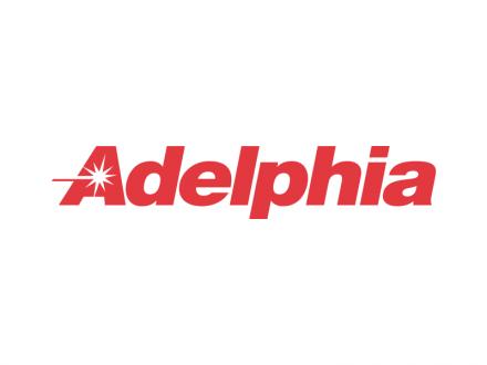 Logo-Adelphia