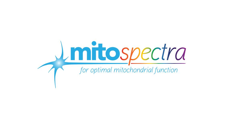 MitoSpectra-0