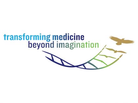 Logo-transforming-medicine