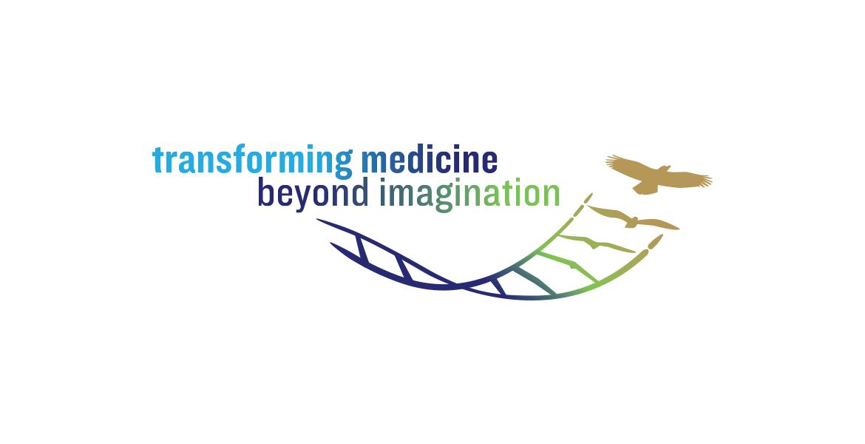 Transforming Medicine Beyond Imagination-0