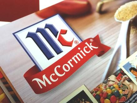 McCormickCalendar-1