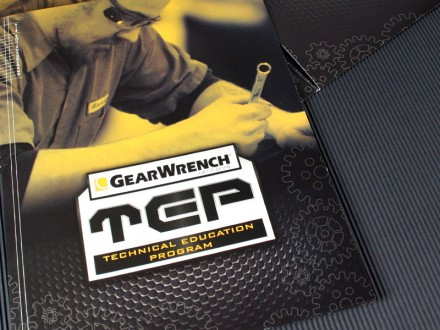 print-gearwrench-tep