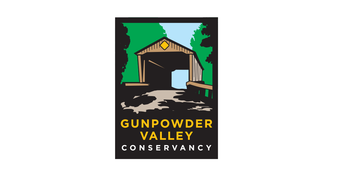 Gunpowder Valley Conservancy-0