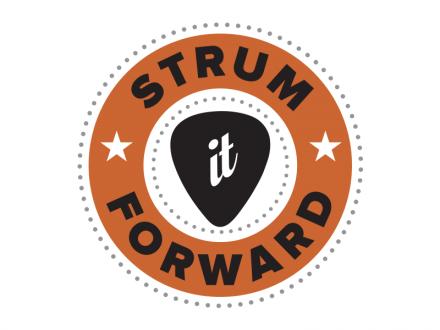 Logo-SIF